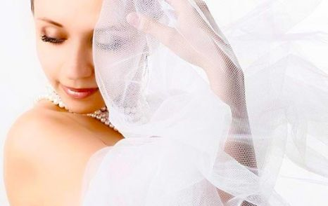 wedding surgery Salerno